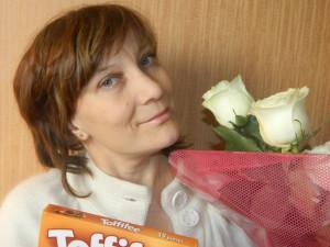 Ковшевная Ирина Степановна
