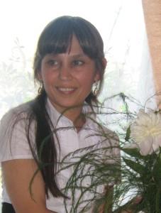 Колесова Ирина Юрьевна (1)